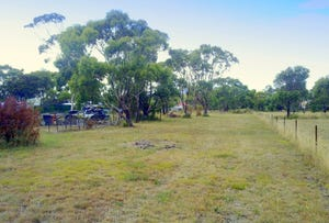 Lot 1 Gellibrand Street, Dunalley, Tas 7177
