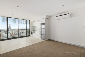 1301/6 Leicester Street, Carlton, Vic 3053