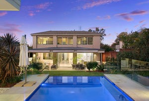 51 Fromelles Avenue, Seaforth, NSW 2092