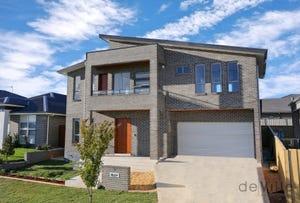 36 Faulconbridge Street, The Ponds, NSW 2769