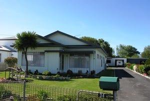 34 Montagu Road, Smithton, Tas 7330