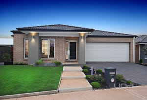 22 Stonehenge Drive, Melton South, Vic 3338