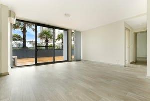 35/12 Bank Street, Wollongong, NSW 2500
