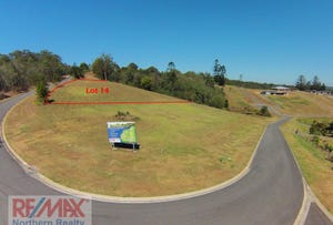 lot 14 Ramsay Rd, Clear Mountain, Qld 4500