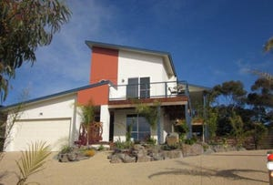 15 Water View Rise, Cowes, Vic 3922