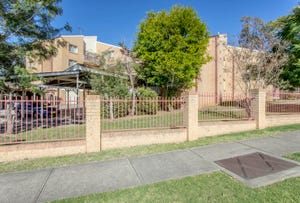 39/40-42 Victoria Street, Werrington, NSW 2747