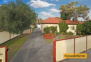 84 Denison Street, Hillsdale, NSW 2036