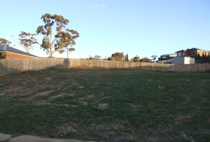 3 Lilly Pilly Court, Bacchus Marsh, Vic 3340