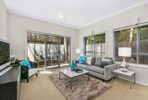 1/6-8 Culworth Avenue, Killara, NSW 2071
