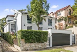 87a Balfour Road, Bellevue Hill, NSW 2023