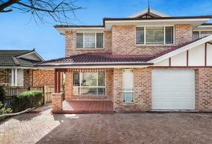 7a Bingarra Crescent, Bella Vista, NSW 2153