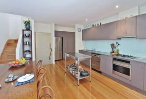 4/5 Cobden Street, North Melbourne, Vic 3051
