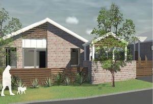 1/28 Holmes Avenue, Toukley, NSW 2263