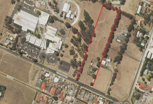 160-168 Wireless Road West, Mount Gambier, SA 5290