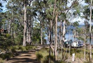 62 Lowes Road, Apollo Bay, Tas 7150