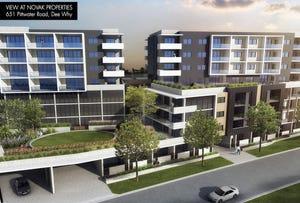212/5 Mooramba Road, Dee Why, NSW 2099