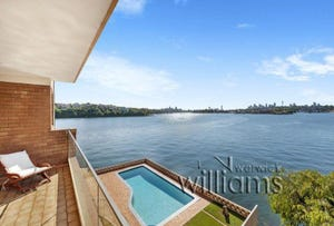 6/128 Lower St Georges Crescent, Drummoyne, NSW 2047