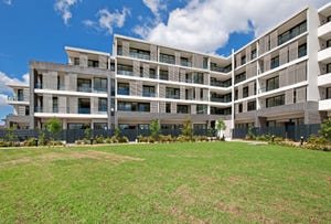 A17/14-16 Whiteside Street, North Ryde, NSW 2113