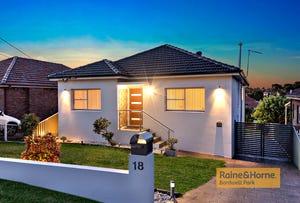 18 Demaine Avenue, Bexley North, NSW 2207