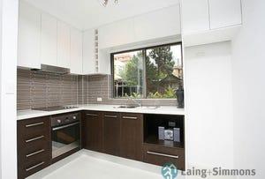 2/33 Campbell Street, Parramatta, NSW 2150