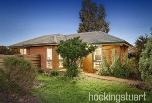 8 Lavarack Street, Melton South, Vic 3338