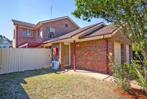 16 Picasso Place, Emu Plains, NSW 2750