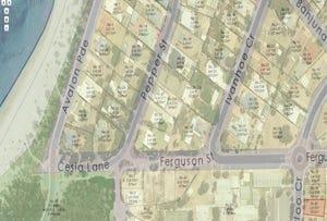 Lot 997, 31 Baloo Crescent, Wannanup, WA 6210