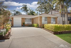 155 Kerry Crescent, Berkeley Vale, NSW 2261
