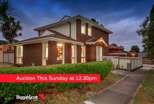 24 Roycroft Avenue, Wantirna South, Vic 3152