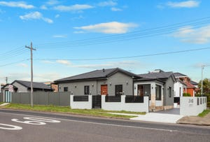 36 Richmond Street, Rockdale, NSW 2216