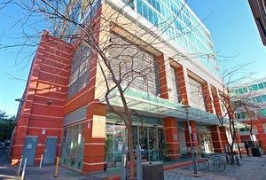 608/15 Vaughan Place, Adelaide, SA 5000