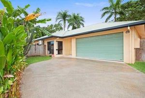 3 Chesterfield Close, Brinsmead, Qld 4870