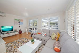 1/257 Booker Bay Road, Booker Bay, NSW 2257