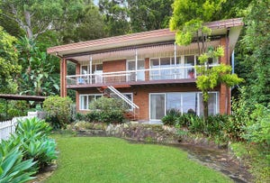 15 Broulee Place, Carlingford, NSW 2118