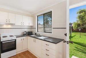 11 Swan Street, Kanwal, NSW 2259