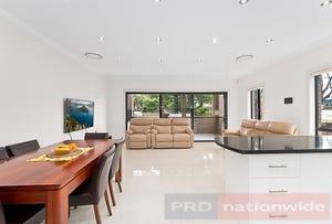 20 Shari Avenue, Picnic Point, NSW 2213