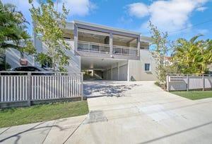 5/36 Burnaby Terrace, Gordon Park, Qld 4031