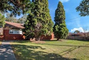 132 Newton Road, Blacktown, NSW 2148