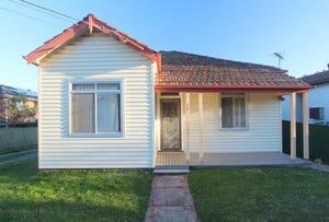 25 Planthurst Road, Carlton, NSW 2218