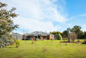 60 Foxes Road, Musk Vale, Vic 3461