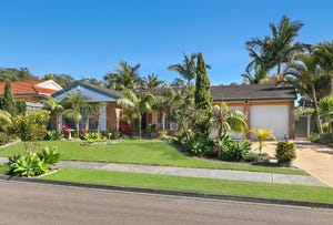 116 James Sea Drive, Green Point, NSW 2251