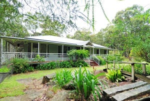 66 Spotted Gum Drive, Tapitallee, NSW 2540