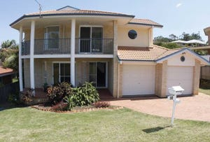 10 Hart Street, Port Macquarie, NSW 2444