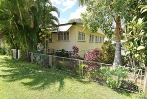 35 Vulture Street, Charters Towers, Qld 4820