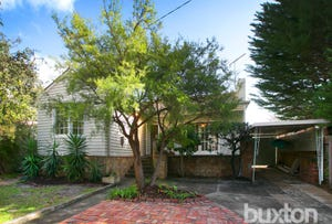 19 Heather Grove, Cheltenham, Vic 3192