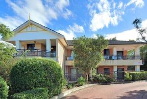 26/78-82 Old Northern Road, Baulkham Hills, NSW 2153