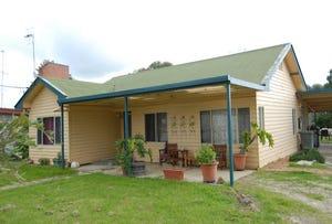 129 WELLINGTON STREET, Deniliquin, NSW 2710