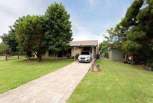 36 Macquarie Street, Coopernook, NSW 2426