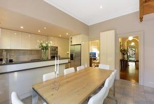 54 Clanalpine Street, Mosman, NSW 2088