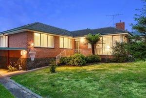 11 Sunnyside Road, Mount Waverley, Vic 3149